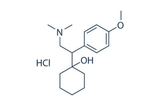 Selleck Chemical LLCVenlafaxine HCl 25mg 99300-78-4