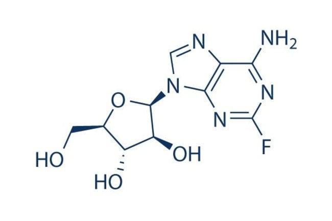 Selleck Chemical LLCFludarabine 50mg 21679-14-1 FaraA, Fludarabinum