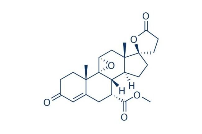 Selleck Chemical LLCEplerenone 25mg 107724-20-9 CGP 30083, SC-66110