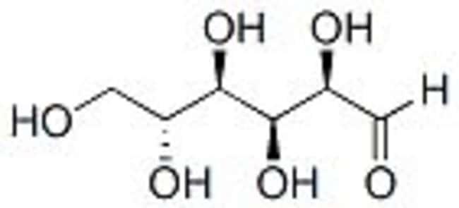 Selleck Chemical LLCDextrose 50mg 50-99-7 D-glucose