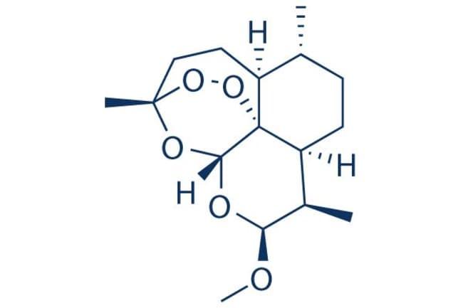 Selleck Chemical LLCArtemether 25mg 71963-77-4 SM-224, CGP 56696