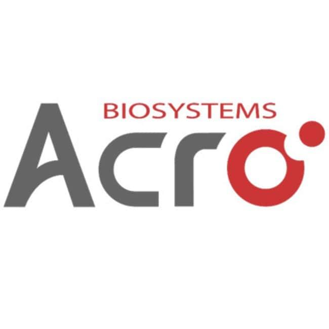 ACROBiosystemsHuman Erythropoietin R / EPO R Protein, Fc Tag