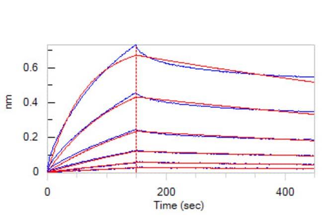 ACROBiosystemsHuman Kremen-1 protein, Fc Tag