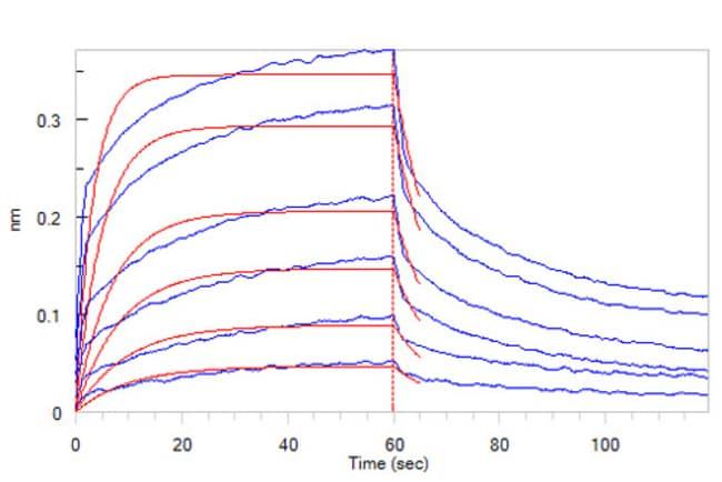 ACROBiosystemsACROBiosystems Biotinylated Human VSIG3 Protein, Fc,Avitag