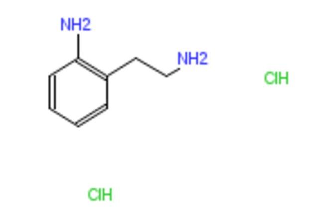 eMolecules 2-(2-AMINOETHYL)ANILINE 2HCL | 1159823-45-6 | 1G | Purity: