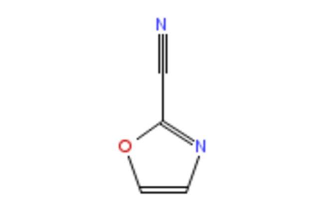 eMolecules 2-CYANO-OXAZOLE | 68776-60-3 | 0.25G | Purity: 97%  2-CYANO-OXAZOLE