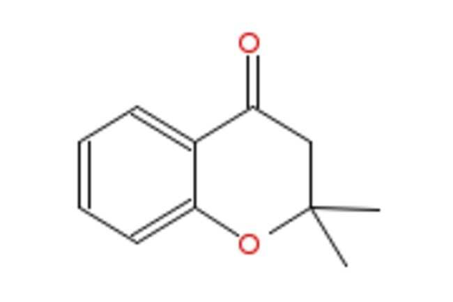 eMolecules 2,2-DIMETHYL-CHROMAN-4-ONE | 3780-33-4 | 1G | Purity: 97%