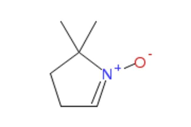 eMolecules 5,5-DIMETHYL-1-PYRROLINE N-OXIDE | 3317-61-1 | 25G | Purity: