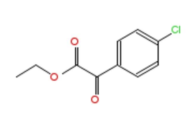 eMolecules ETHYL 2-(4-CHLOROPHENYL)-2-OXOACETATE | 34966-48-8 | 5G | Purity: