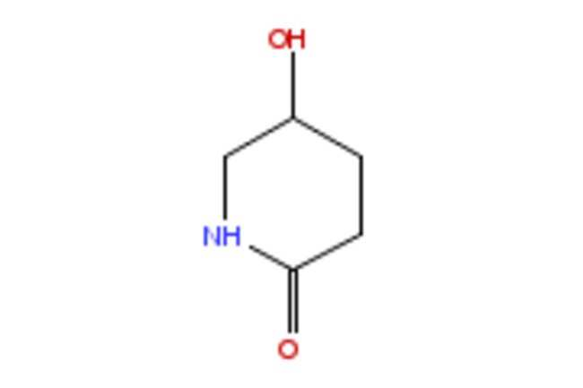 eMolecules 5-HYDROXY-PIPERIDIN-2-ONE | 19365-07-2 | 1G | Purity: 97%