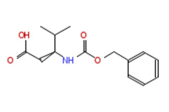 eMolecules CBZ-L-BETA-HOMOVALINE | 245323-45-9 | 5G | Purity: 97%  CBZ-L-BETA-HOMOVALINE