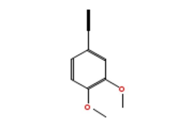 eMolecules 3',4'-DIMETHOXYPHENYL ACETYLENE | 4302-52-7 | 1G | Purity: