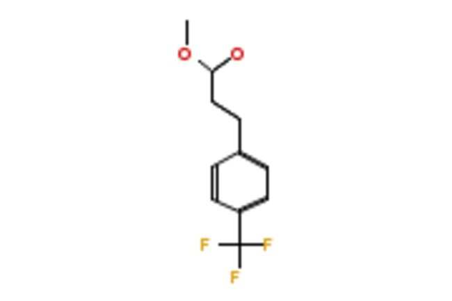 eMolecules (E)-METHYL 3-(4-(TRIFLUOROMETHYL)PHENYL)ACRYLATE | 20754-22-7