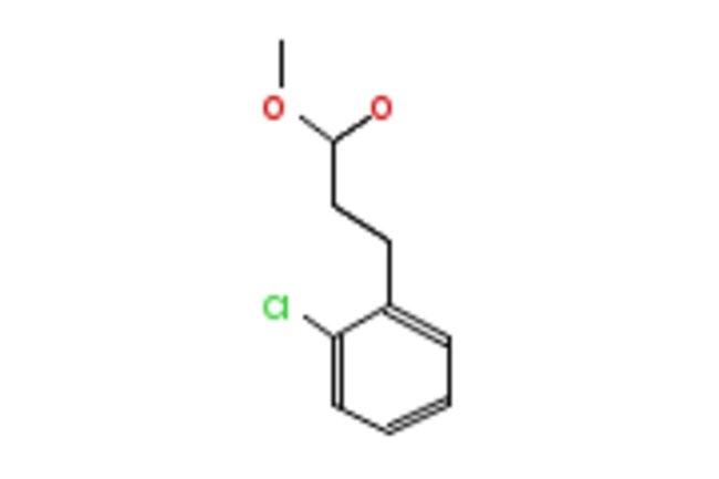 eMolecules (E)-METHYL 3-(2-CHLOROPHENYL)ACRYLATE | 98288-14-3 | 1G | Purity:
