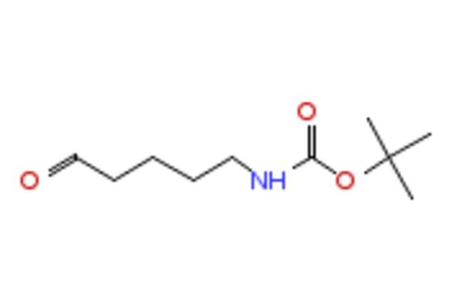 eMolecules 5-(BOC-AMINO)-PENTANAL | 94136-78-4 | 1G | Purity: 95%  5-(BOC-AMINO)-PENTANAL