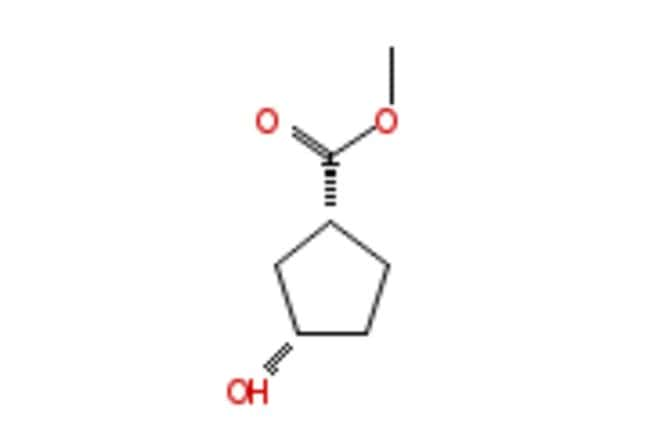 eMolecules​ CIS-METHYL 3-HYDROXYCYCLOPENTANECARBOXYLATE | 79598-73-5 |