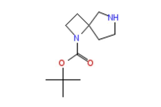 eMolecules 1-BOC-1,6-DIAZASPIRO[3.4]OCTANE | 1148044-31-8 | 0.25G | Purity: