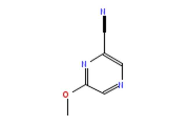 eMolecules 2-METHOXY-6-CYANOPYRAZINE | 136309-07-4 | 1G | Purity: 95%