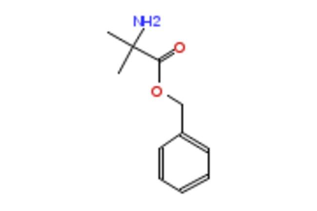eMolecules BENZYL 2-AMINO-2-METHYLPROPANOATE HCL   55456-40-1   1G   Purity: