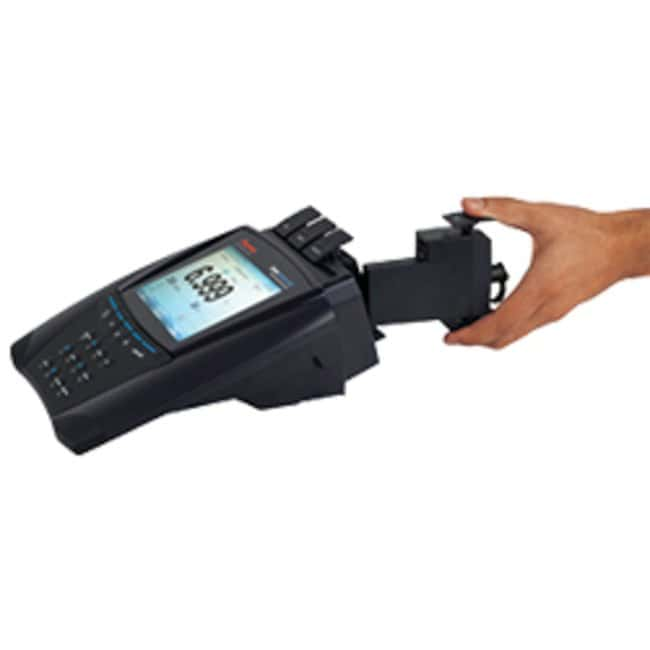 Thermo Scientific™ Orion™ Versa Star Pro™ Benchtop pH Meter: pH Meters Electrochemistry