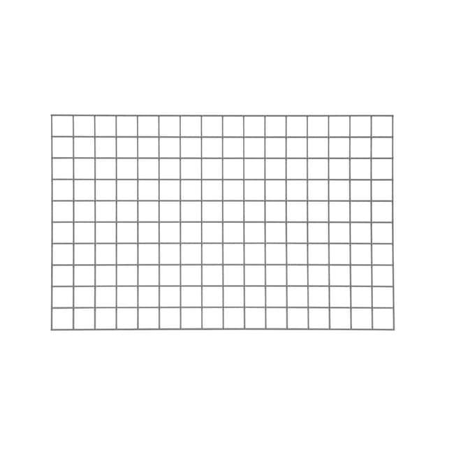 MetroSmartWall Wire Grid:Furniture:Shelving