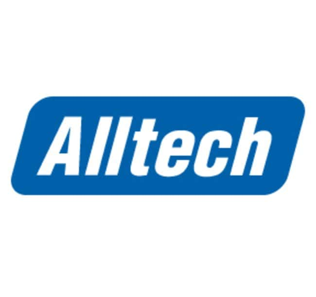 Grace Sulfate Individual Certified Anion Standard 200ppm Alltech