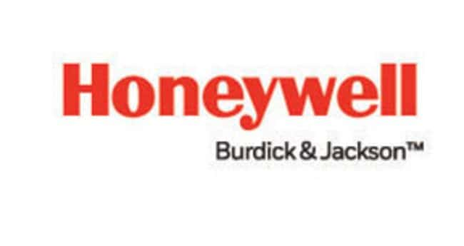 Oxidation Reagent, Honeywell Burdick & Jackson™