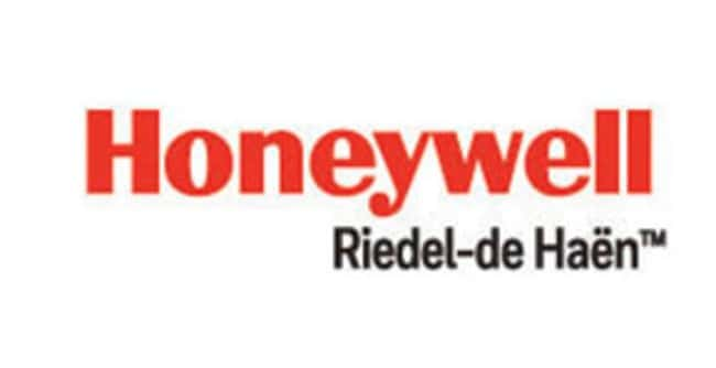 Honeywell Riedel-de Haen™ 2-Methylbutane, Puriss p.a., ≥99.5% (GC), Honeywell™ Riedel-de-Haën™ 1L GLASS BOTTLE Honeywell Riedel-de Haen™ 2-Methylbutane, Puriss p.a., ≥99.5% (GC), Honeywell™ Riedel-de-Haën™