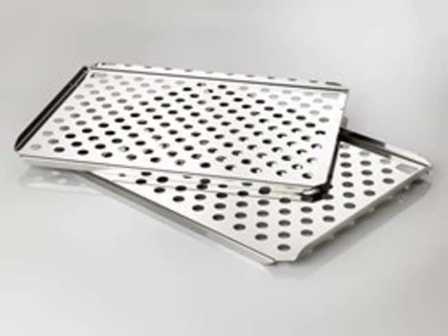 Fisherbrand Isotemp Shelf Stainless Steel perforated shelf for Isotemp