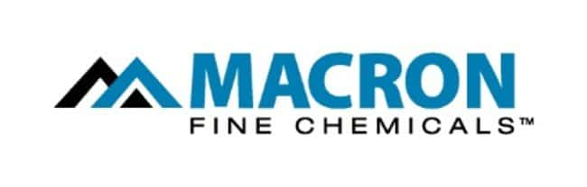 Hydrochloric Acid NF/FCC/ACS, Macron Fine Chemicals™ SAFEMOR; 500mL Hydrochloric Acid NF/FCC/ACS, Macron Fine Chemicals™