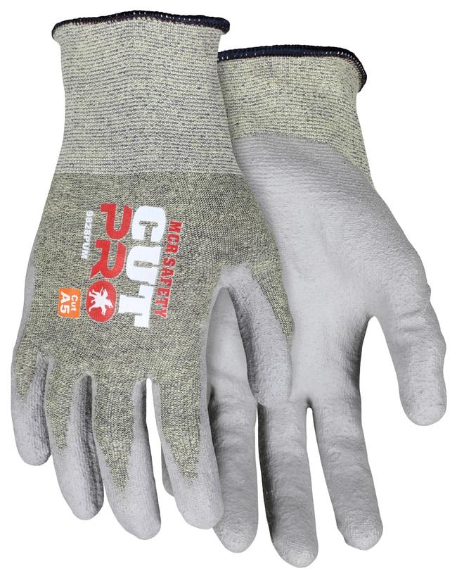 MCR Safety Cut Pro 9828PU::