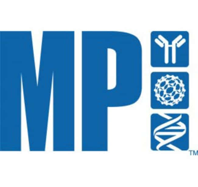 Nimodipine, MP Biomedicals™
