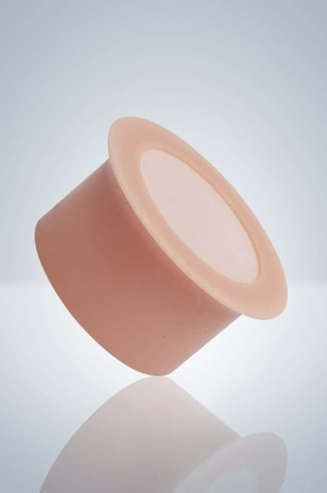 Hirschmann™SILICOSEN™ Silicone Caps Outer Diameter: 40-55mm Products
