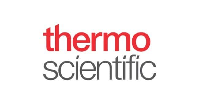 Thermo Scientific™ TE Buffer, 1X Solution pH 8.0, Low EDTA, Molecular Biology Grade, Thermo Scientific™