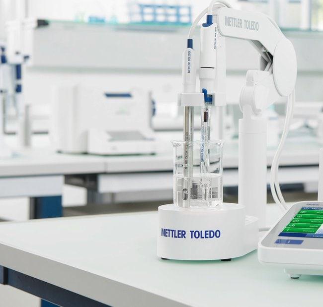 METTLER TOLEDO™InLab™ Dissolved Oxygen Probes
