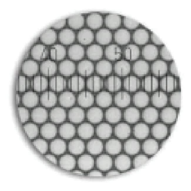 Thermo Scientific™ 3000 Series Nanosphere™ Size Standards Dia.: 30nm ± 1nm Thermo Scientific™ 3000 Series Nanosphere™ Size Standards
