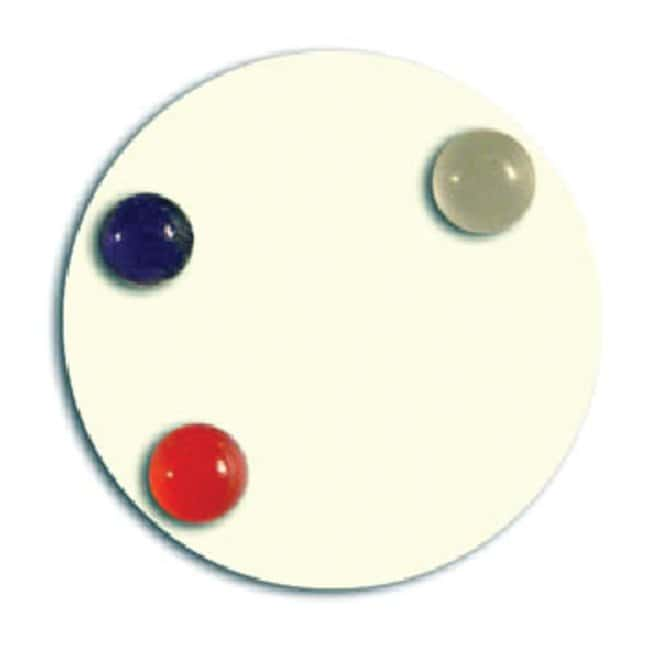 Thermo Scientific ChromoSphere Dry Dyed Polymer Particles:Life Sciences:Cell