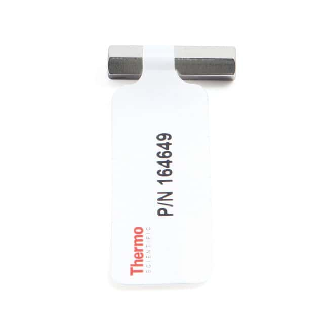 Thermo Scientific™Trap Column Cartridges Holders with nanoViper Fittings