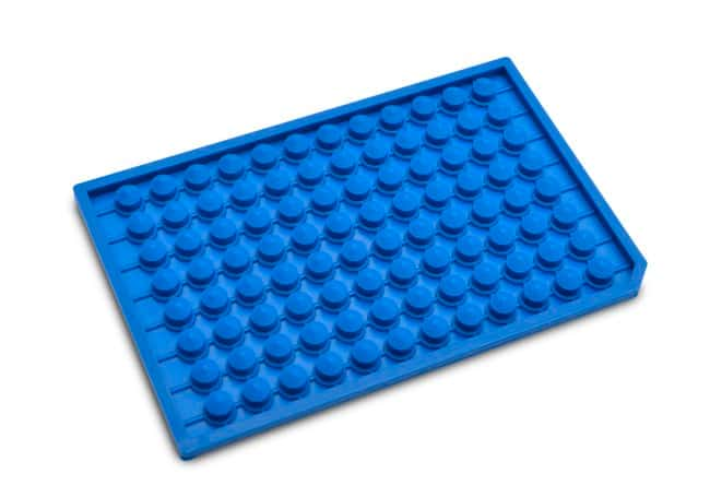 Thermo Scientific™ WebSeal™ 96 Well Mats for use with WebSeal™ Kits