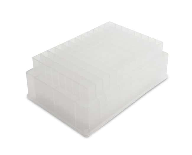 Thermo Scientific™Placas de SPE SOLA™ 10mg/ml; 2ml; placa SPE SOLA HRP de 96pocillos; pack de 1 Thermo Scientific™Placas de SPE SOLA™
