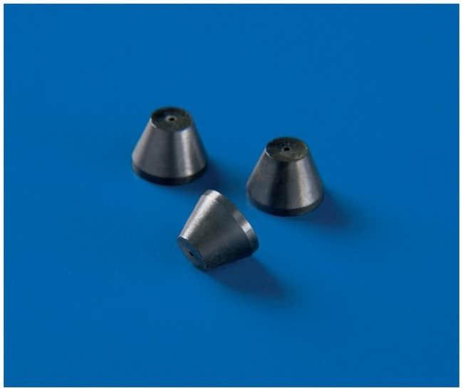 Thermo Scientific™SLIPFREE™ HPLC Column Double Connectors: Chromatography Spare Parts Chromatography