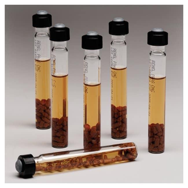 Thermo Scientific Remel Cooked Meat Medium w/Glucose, Hemin, Vitamin K