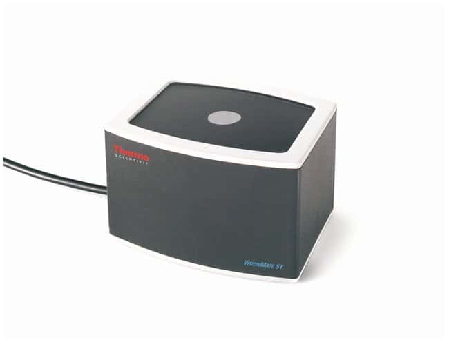 Thermo Scientific™VisionMate™ ST Single-Tube 2D Barcode Reader VisionMate ST 2D Barcode Reader Barcode Readers