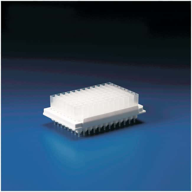 Thermo Scientific™ HyperSep™ SLE Plates (pH 7)