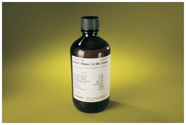 Thermo Scientific™Pierce™ Acetonitrile (ACN), LC/MS Grade