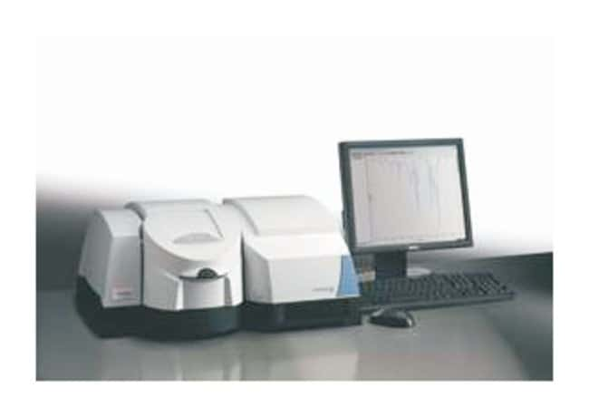 Thermo Scientific™ Evolution™ 300 UV-Vis Spectrophotometer