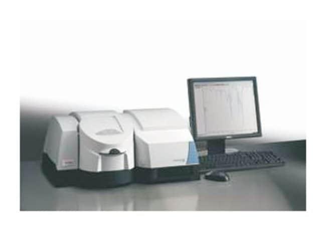 Thermo Scientific™Evolution™ 300 UV-Vis Spectrophotometer