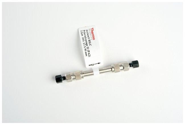 Thermo Scientific Acclaim Polar Advantage HPLC Columns :Chromatography:Chromatography