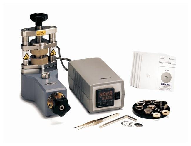Thermo Scientific™FT-IR Polymer Analysis Kits