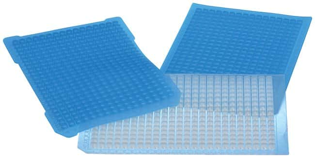 Thermo Scientific WebSeal Microplate Sealing System:Dishes, Plates and